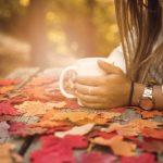 Climatización en otoño