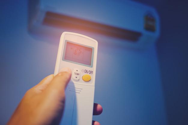 consejos-para-ahorrar-en-calefaccion