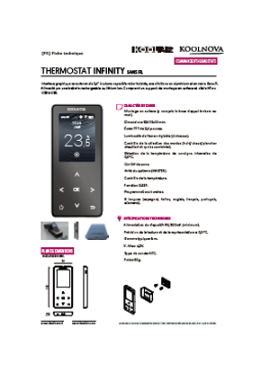 a47039-fiche-technique-thermostat-infinity-100-inf000